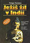 Ježíš žil v Indii