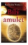 Bílý amulet