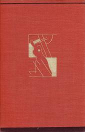 Psyché 3.díl: Když loď zvedla kotvu...