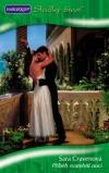 Příběh svatební noci