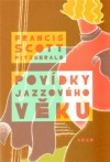 Povídky jazzového věku