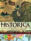 Historica. Velký atlas světových dějin s více než 1200 mapami