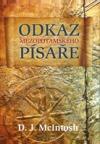 Odkaz mezopotamského písaře