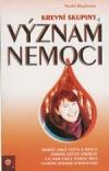 Krevní skupiny a význam nemoci