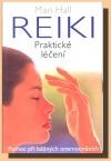 REIKI praktické léčení