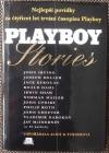 Playboy Stories
