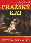 Pražský kat díl první