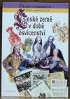 České země v době osvícenství