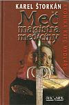 Meč magistra medicíny