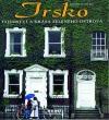 Irsko - Tajemství a krása zeleného ostrova