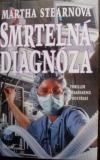 Smrtelná diagnóza