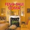 Feng shui doma obálka knihy