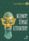 Klenoty čínské literatury