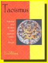 Taoismus obálka knihy