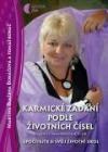 Karmické zadání podle životních čísel - Učebnice numerologie - II. díl