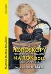 Horoskopy pro jednotlivá znamení na rok 2012 - Jak se stát boháčem obálka knihy