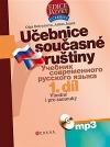 Učebnice současné ruštiny, 1. díl