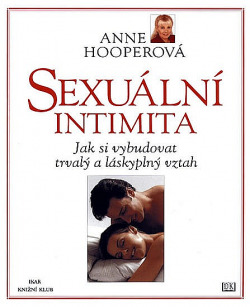 Sexuální intimita