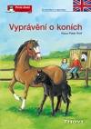 Vyprávění o koních