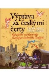 Výprava za českými čerty