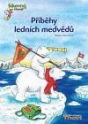 Příběhy ledních medvědů
