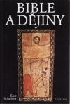 Bible a dějiny