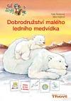 Dobrodružství malého ledního medvídka