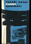Zvony Nagasaki