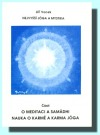 O meditaci a samádhi