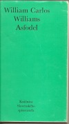 Asfodel