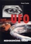 Ufo: Nedokončená tečka