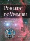 Pohledy do vesmíru obálka knihy