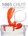 1001 chutí, které musíte poznat, než umřete obálka knihy