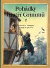 Pohádky bratří Grimmů 2