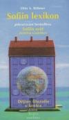 Sofiin lexikon: dějiny filozofie v kostce obálka knihy