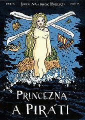 Princezna a piráti