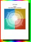 Úplná encyklopedie jógy a mystiky (všech 15 svazků)