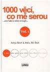 1000 věcí, co mě serou Vol. 1