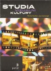 Studia vizuální kultury