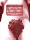 Sexualita a rodovosť v sociálnych a výchovných súvislostiach