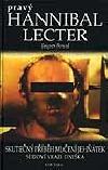 Pravý Hannibal Lecter