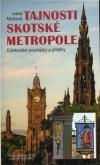 Tajnosti skotské metropole