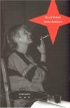 Skrytá hvězda Jelena Mašínová obálka knihy