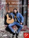 Ruda z Ostravy - Besceler!!!