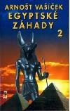 Egyptské záhady 2.