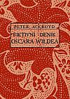 Fiktivní deník Oscara Wildea