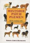 Historie psích plemen