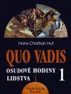 Quo Vadis 1