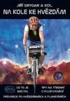 Na kole ke hvězdám - Co to je Ebicykl + Tipy na týdenní cykloputování + Průvodce po hvězdárnách a planetáriích