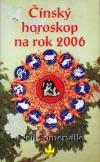 Čínský horoskop na rok 2006